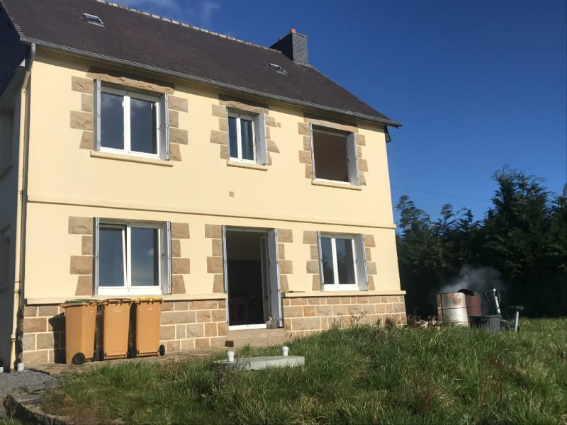 Vente maison / villa Ploufragan 178 160€ - Photo 1