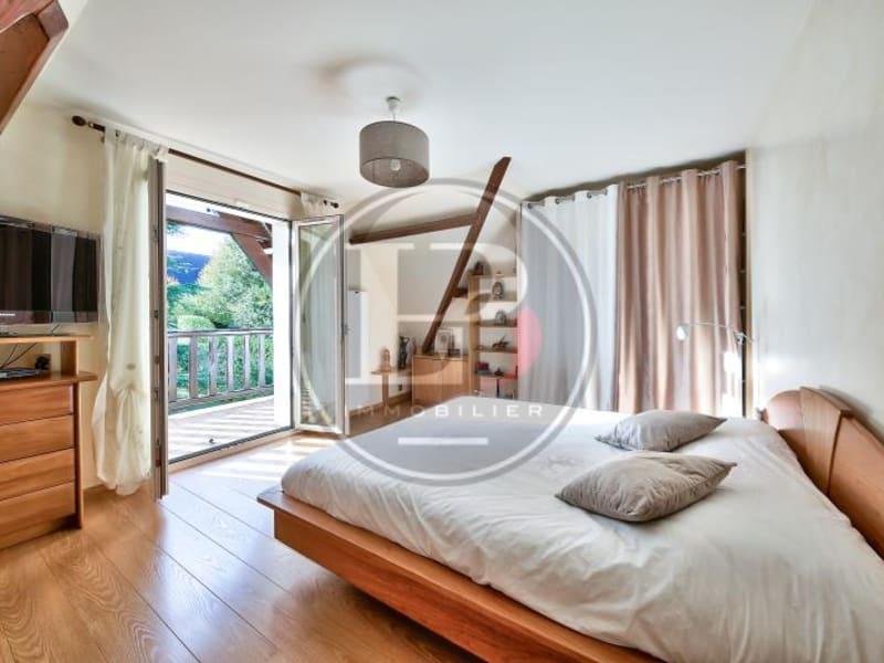 Sale house / villa Saint germain en laye 1260000€ - Picture 8