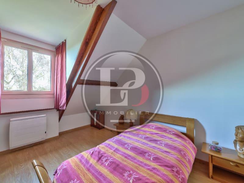 Sale house / villa Saint germain en laye 1260000€ - Picture 13