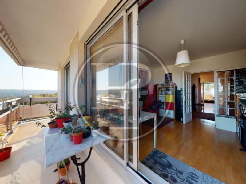 Sale apartment Saint germain en laye 395000€ - Picture 3