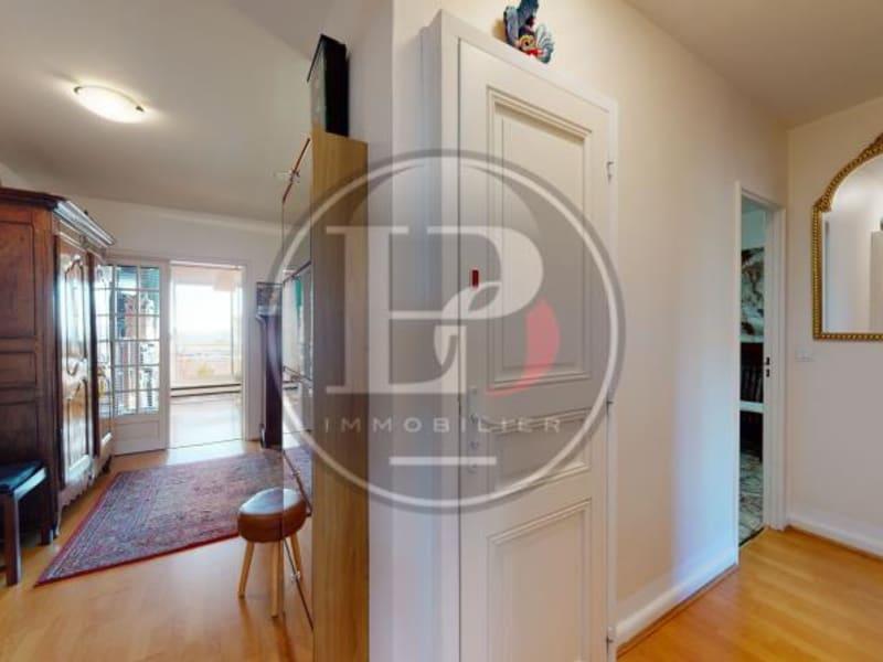 Sale apartment Saint germain en laye 395000€ - Picture 5