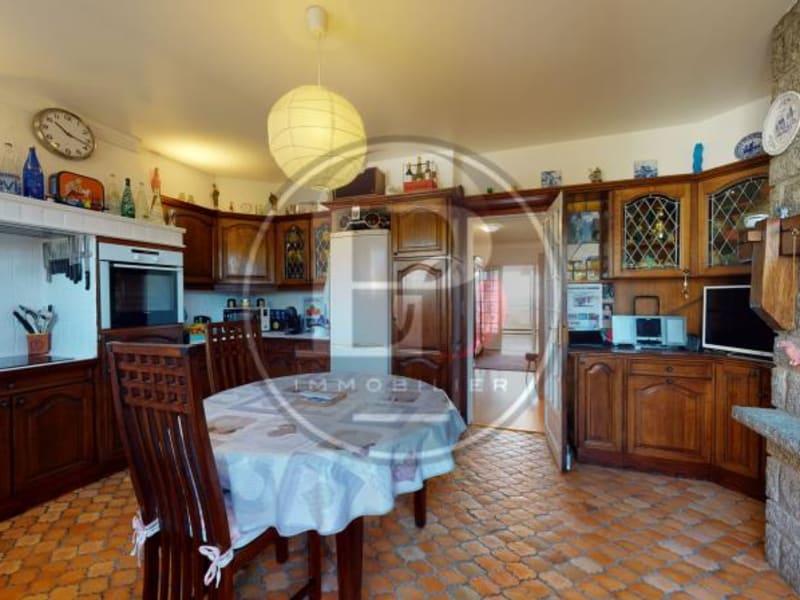 Sale apartment Saint germain en laye 395000€ - Picture 6