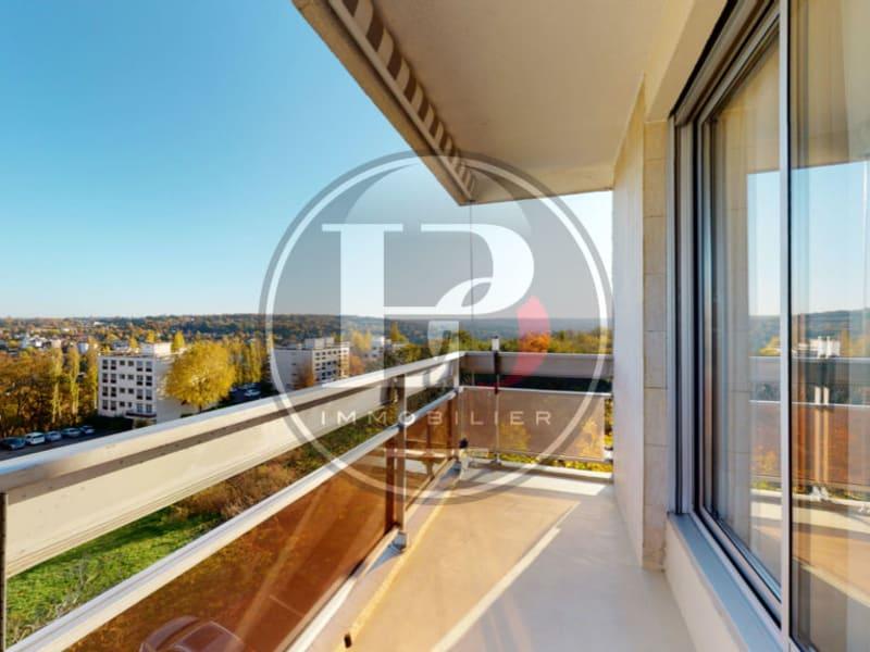 Sale apartment Saint germain en laye 395000€ - Picture 9