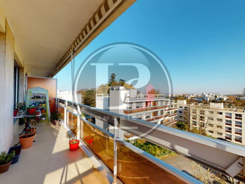 Sale apartment Saint germain en laye 395000€ - Picture 10