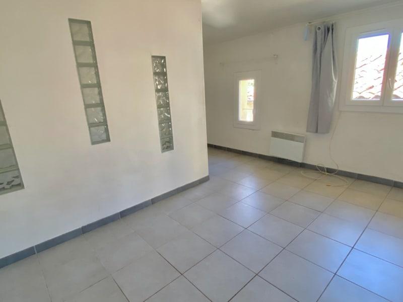 Vente appartement Montpellier 145000€ - Photo 2