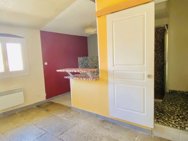 Vente appartement Montpellier 145000€ - Photo 3