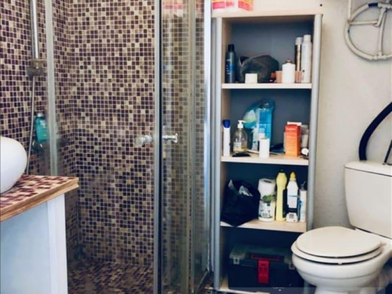 Vente appartement Montpellier 145000€ - Photo 4