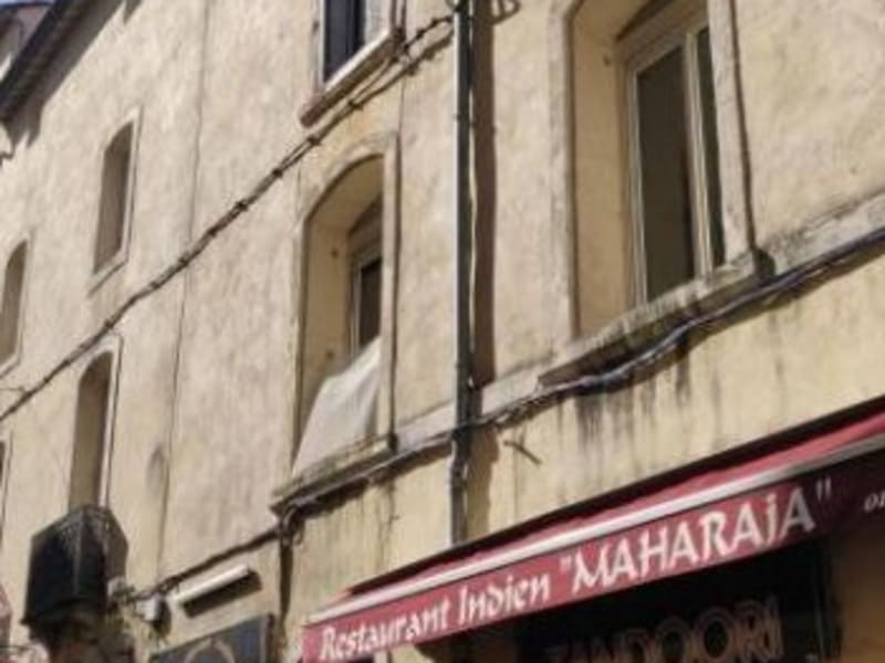 Sale apartment Montpellier 145 000€ - Picture 5