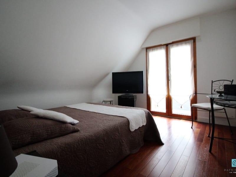 Sale house / villa Clohars carnoet 514800€ - Picture 5