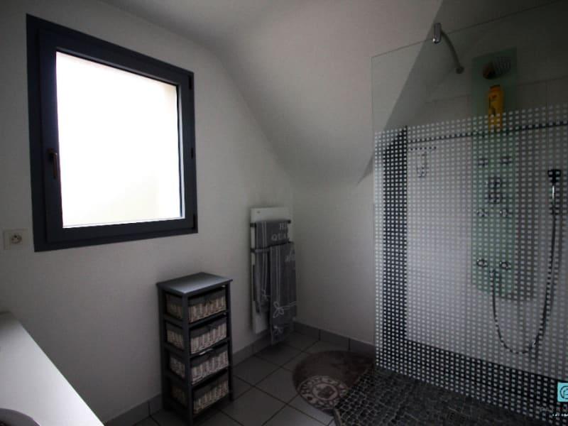 Sale house / villa Clohars carnoet 514800€ - Picture 6