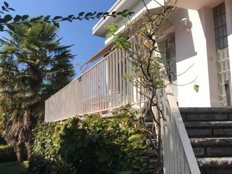 Sale house / villa Pau 350000€ - Picture 1