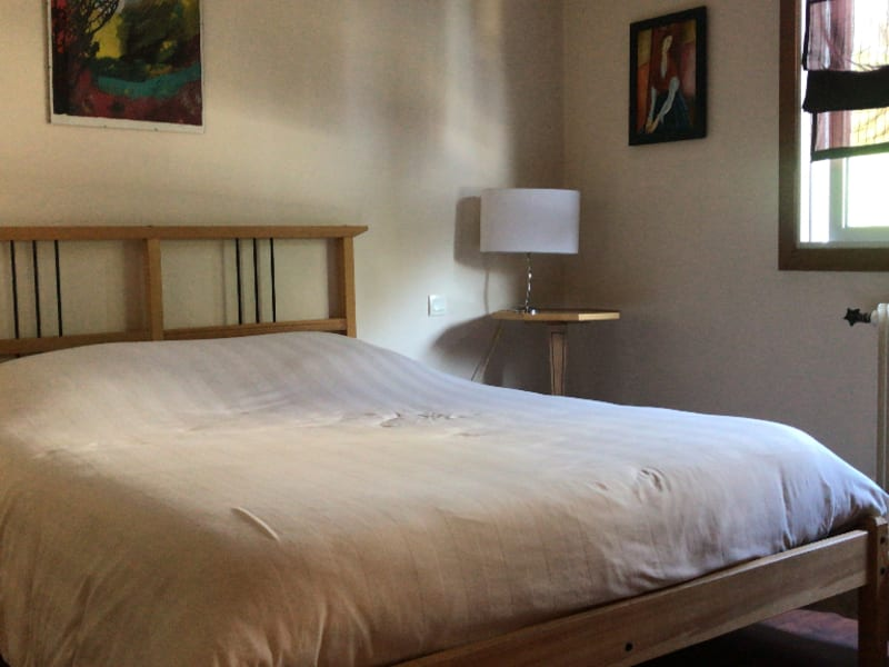 Sale house / villa Pau 350000€ - Picture 5