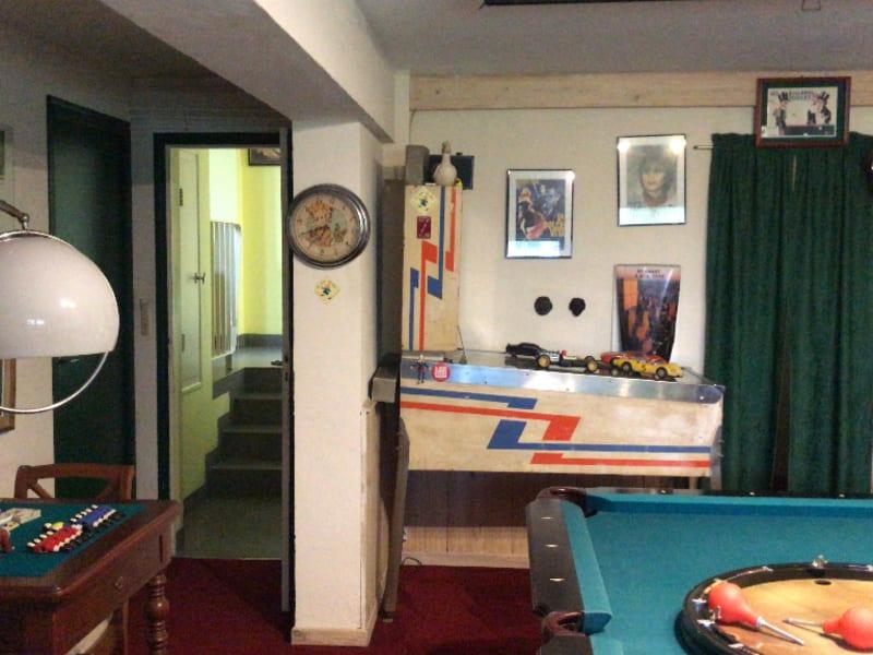 Sale house / villa Pau 350000€ - Picture 7