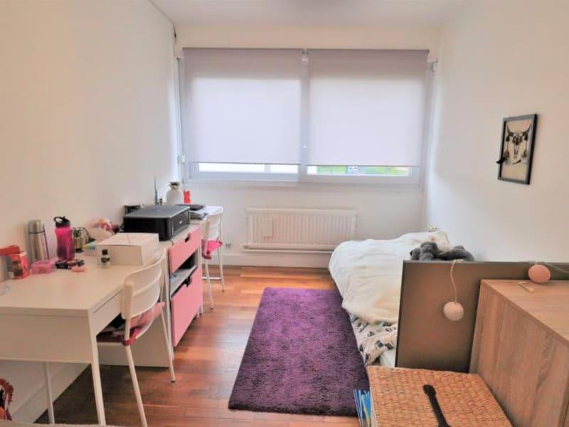 Sale house / villa Chatenay malabry 425000€ - Picture 6