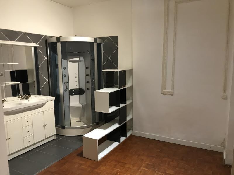 Rental apartment Bordeaux 890€ CC - Picture 5