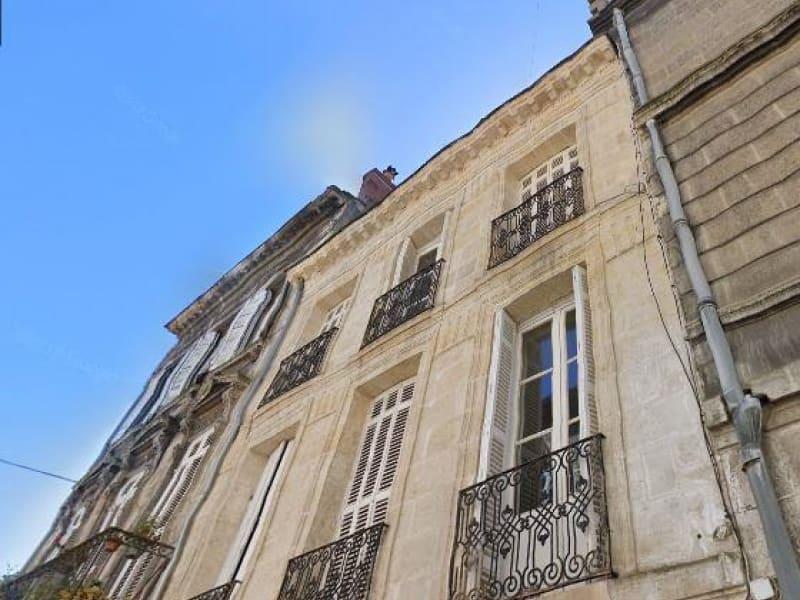 Location appartement Bordeaux 890€ CC - Photo 5