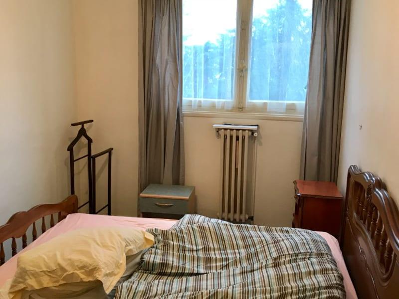 Vente appartement Nantes 147660€ - Photo 4