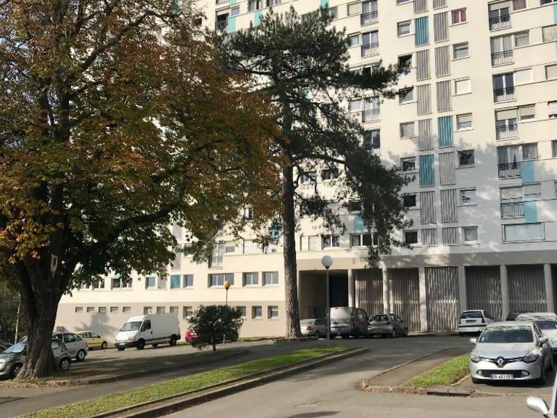 Vente appartement Nantes 147660€ - Photo 5