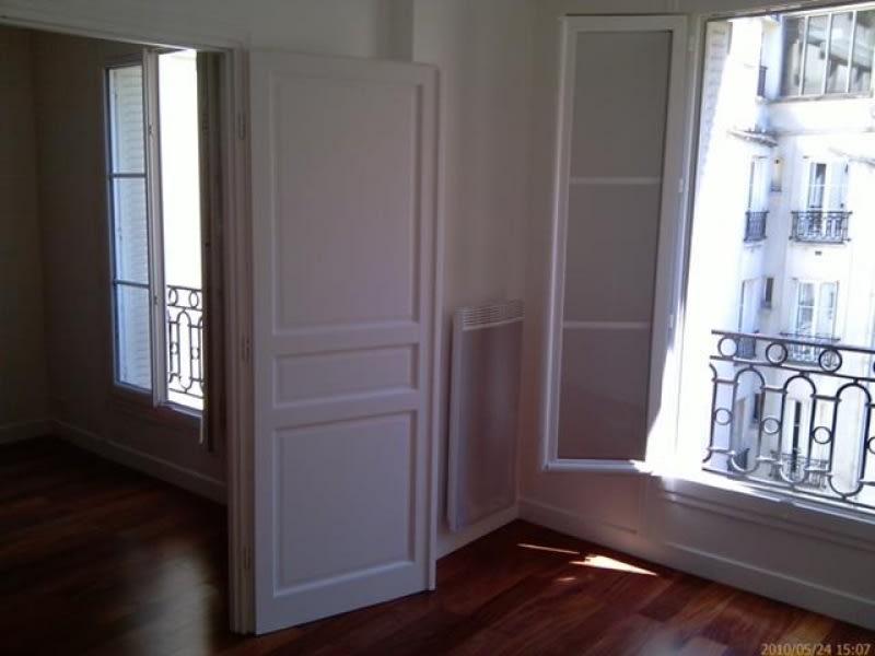 Location appartement Paris 16ème 1385€ CC - Photo 6