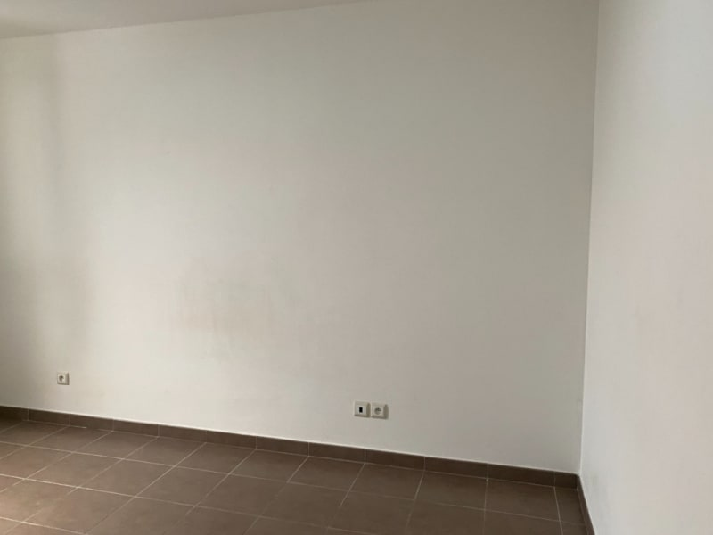 Vente appartement Baie mahault 149 900€ - Photo 2