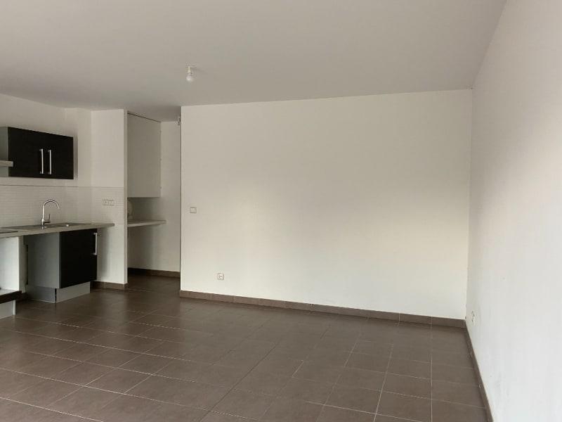 Vente appartement Baie mahault 162000€ - Photo 3