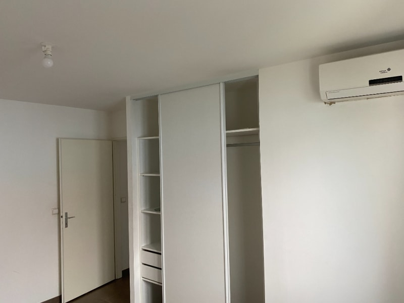 Vente appartement Baie mahault 149 900€ - Photo 4