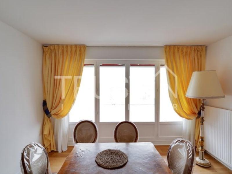 Location appartement Paris 15ème 2000€ CC - Photo 2