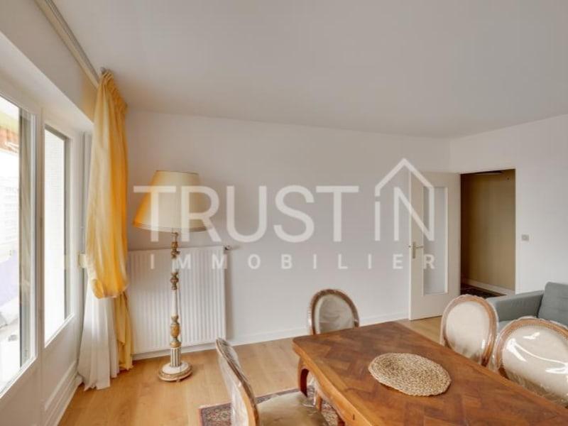 Location appartement Paris 15ème 2000€ CC - Photo 3