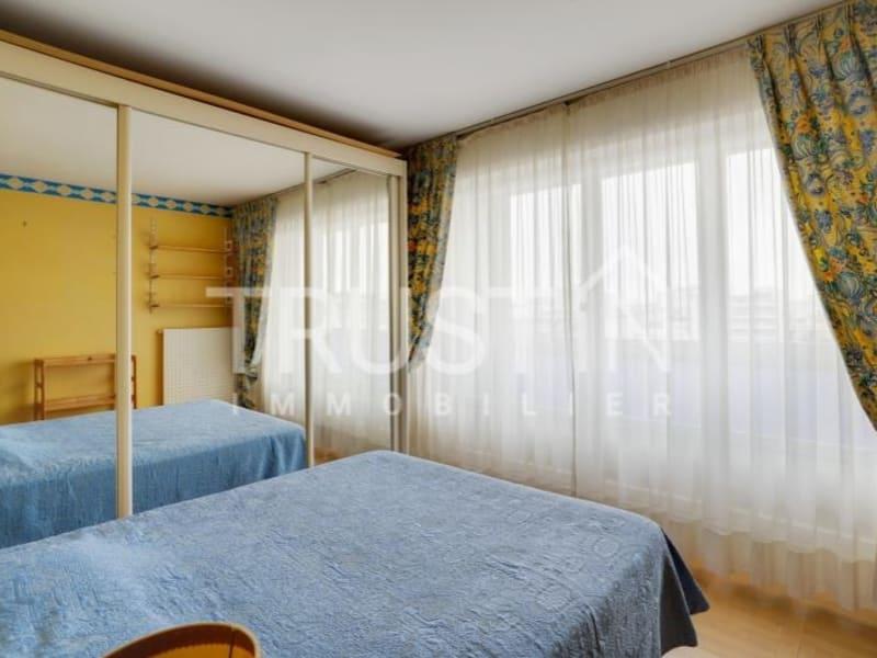 Location appartement Paris 15ème 2000€ CC - Photo 8
