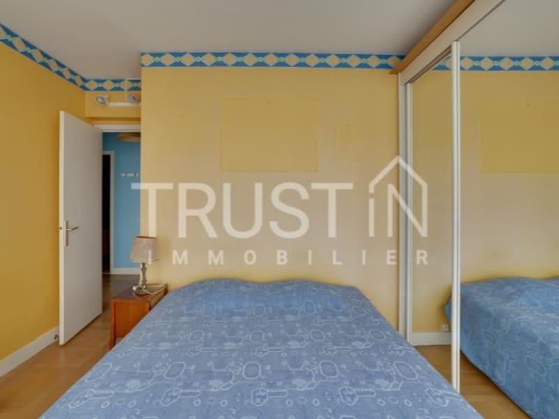 Location appartement Paris 15ème 2000€ CC - Photo 9