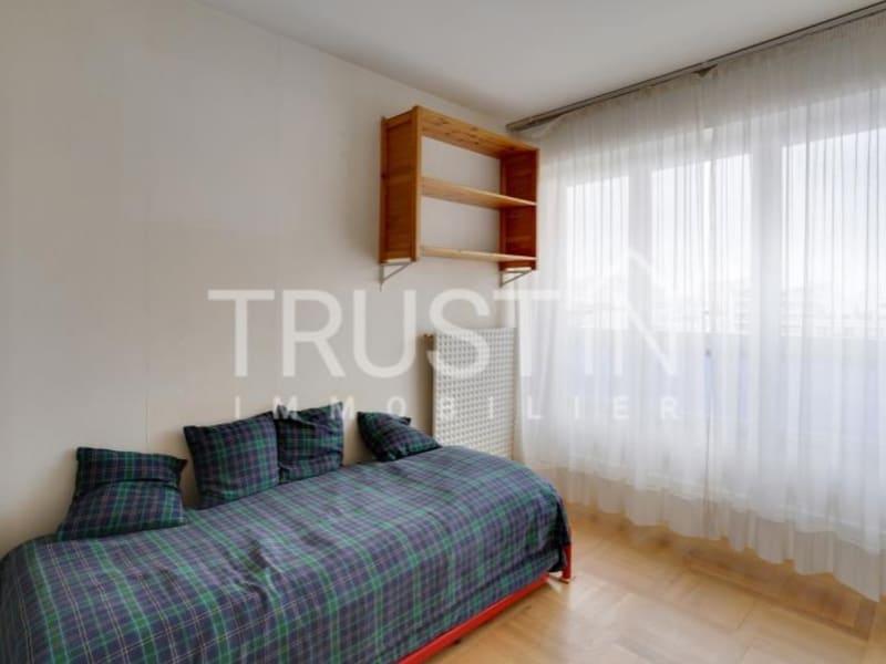 Location appartement Paris 15ème 2000€ CC - Photo 11