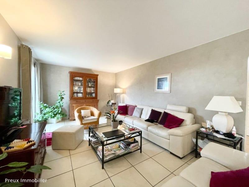 Sale house / villa Saint martin bellevue 995000€ - Picture 2