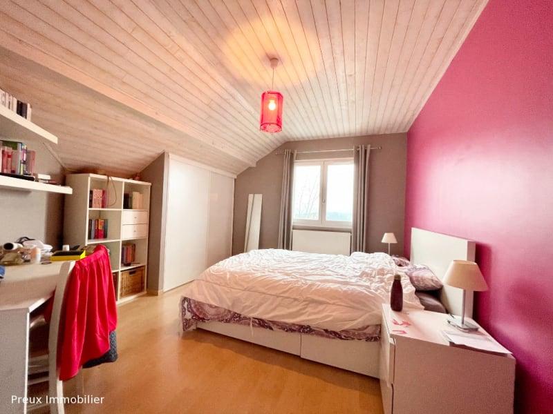 Vente maison / villa Saint martin bellevue 995000€ - Photo 6