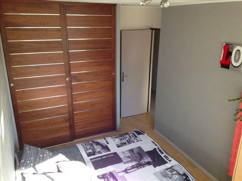 Location appartement Tarbes 560€ CC - Photo 3
