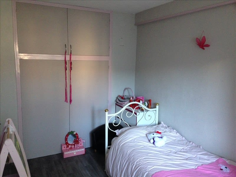 Location appartement Tarbes 560€ CC - Photo 5