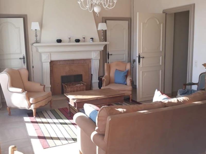 Rental house / villa La baule escoublac 9000€ CC - Picture 2