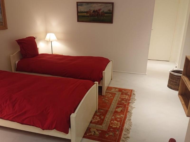 Rental house / villa La baule escoublac 9000€ CC - Picture 5