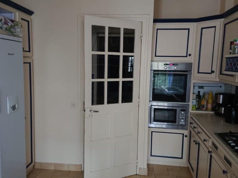 Rental house / villa La baule escoublac 9000€ CC - Picture 7
