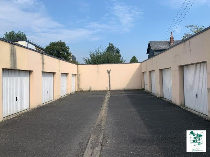 Sale building Lisieux 787 500€ - Picture 4