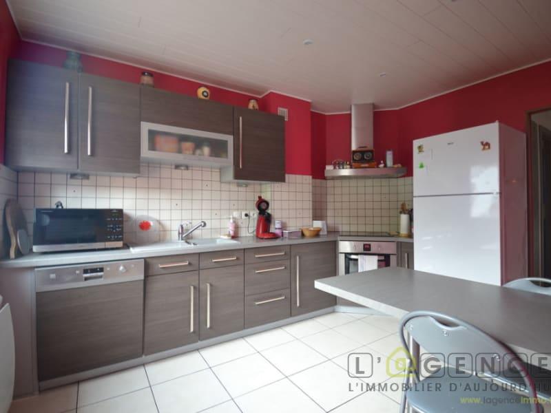 Vente maison / villa Fraize 188900€ - Photo 2