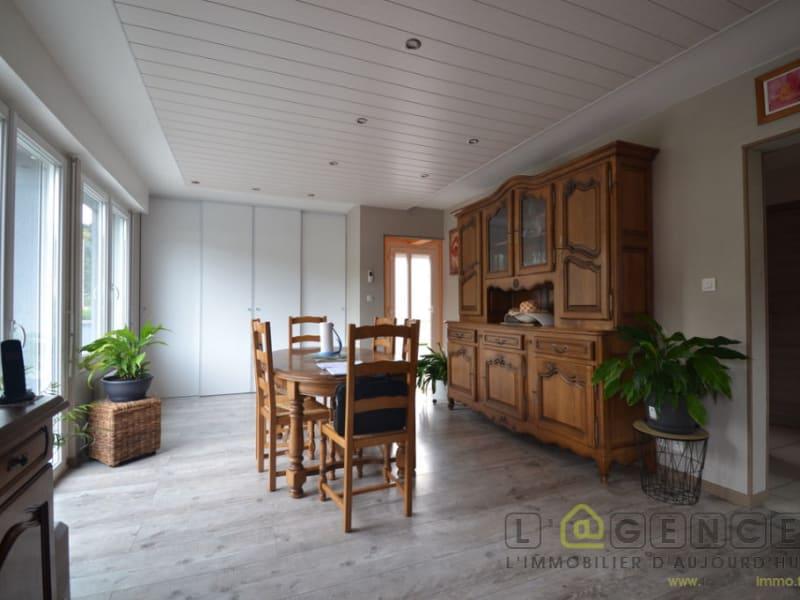 Vente maison / villa Fraize 188900€ - Photo 4