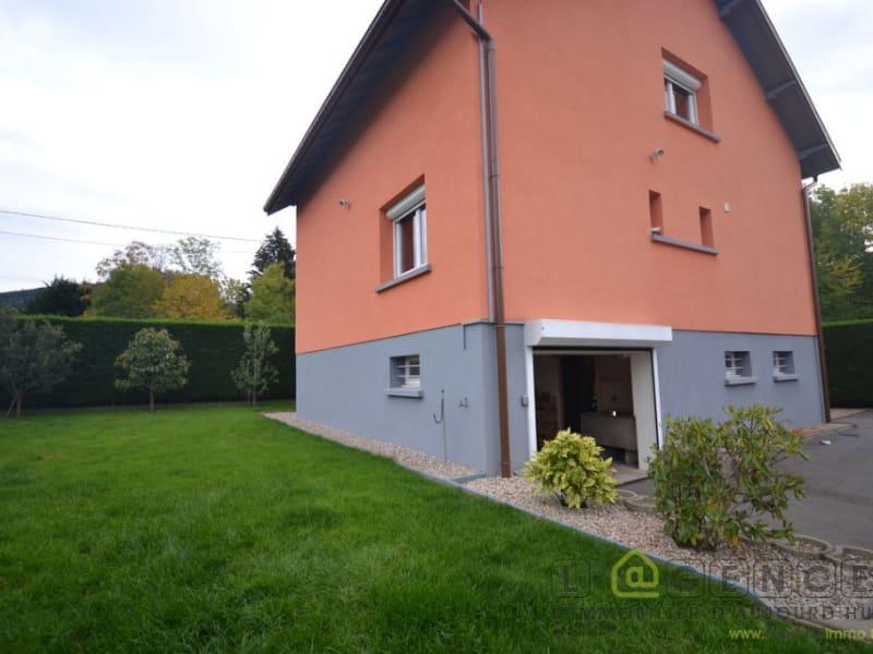 Vente maison / villa Fraize 188900€ - Photo 8