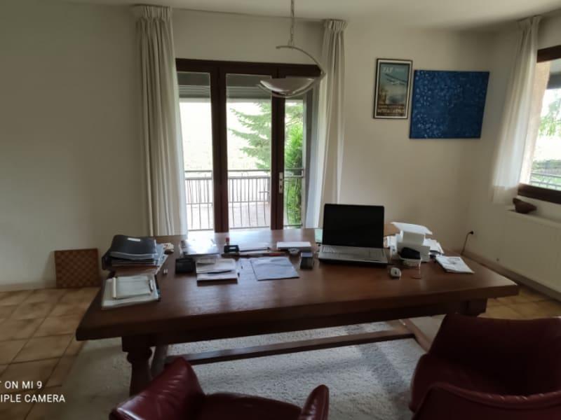 Vente maison / villa Sery les mezieres 282900€ - Photo 3