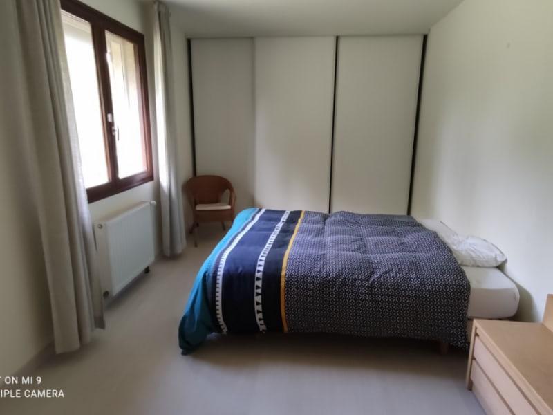 Vente maison / villa Sery les mezieres 282900€ - Photo 6