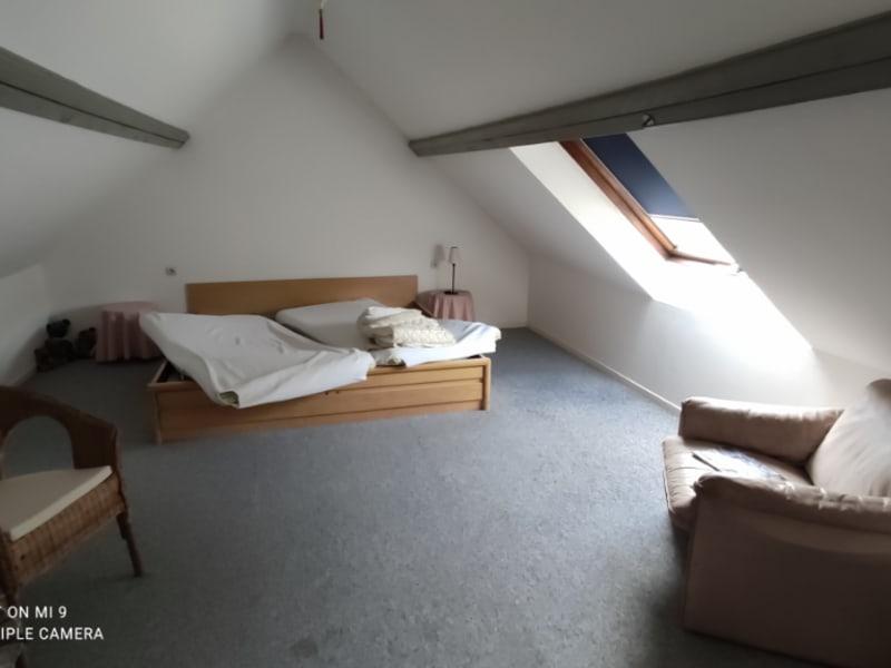 Vente maison / villa Sery les mezieres 282900€ - Photo 8