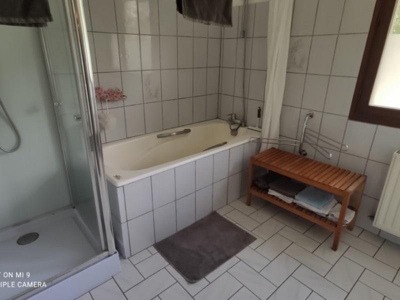 Vente maison / villa Sery les mezieres 282900€ - Photo 9