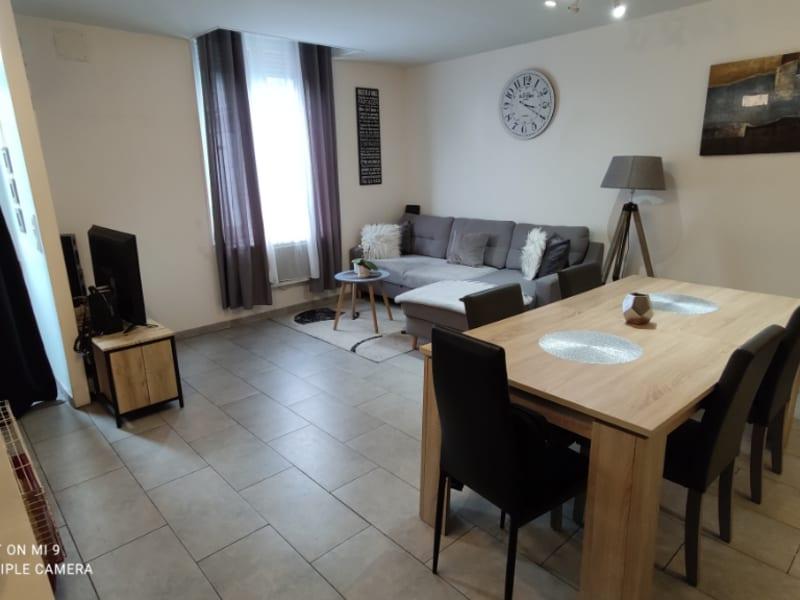 Vente maison / villa Saint quentin 79200€ - Photo 3