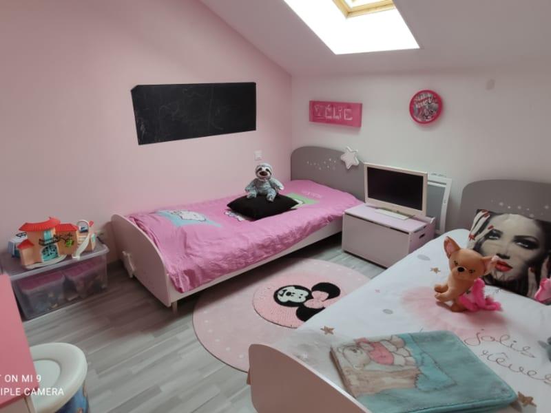 Vente maison / villa Saint quentin 79200€ - Photo 7