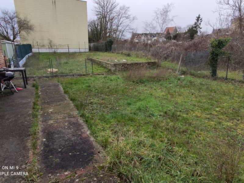 Vente maison / villa Saint quentin 79200€ - Photo 9