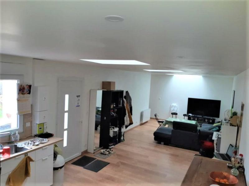 Sale house / villa Le havre 220500€ - Picture 2